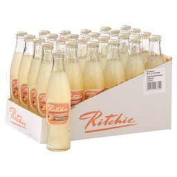 RITCHIE GRAPEFRUIT 27,5CL