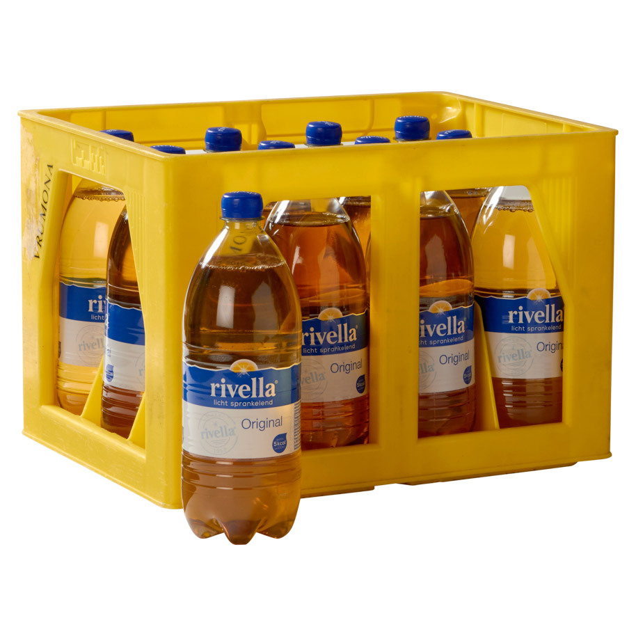 RIVELLA ORIGINAL 1,1L