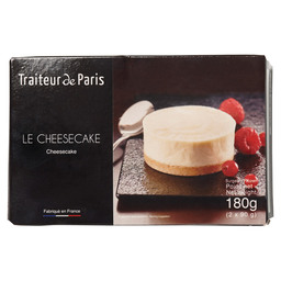 CHEESECAKE 90GR