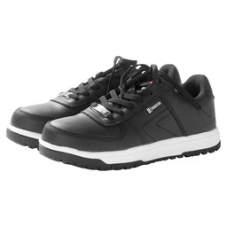 SAFETY SHOE ROBUSTO S3 BROOKLYN-90 45