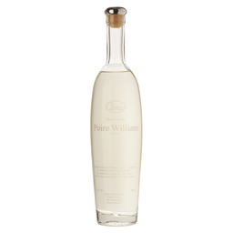 ZUIDAM POIRE WILLIAM  LIQUEUR