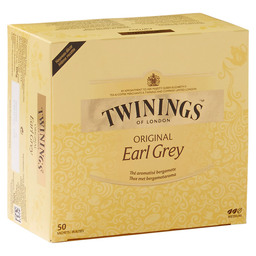 THEE EARL GREY  TWININGS