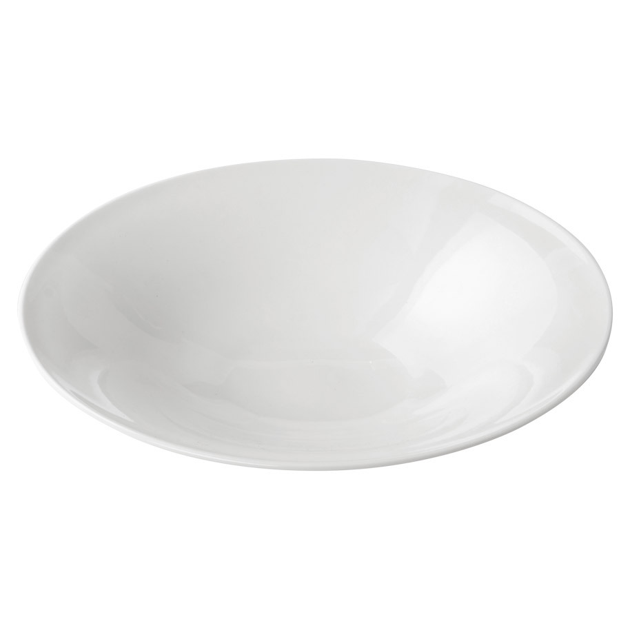 MARCHESI PLATE CUP DEEP 29 CM