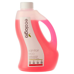 SANITARY CLEANER ECO
