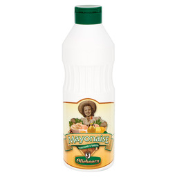 MAYONAISE 80% KNIJPFLES