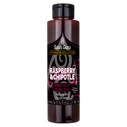 RASPBERRY CHIPOTLE PITMASTER COLLECTION