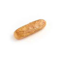 PANINI GRILLY NATURAL PRE-SLICED 110GR