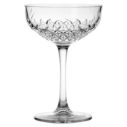 CHAMPAGNECOUPE TIMELESS 27CL