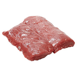 LAMB FILET TRIMMED UK