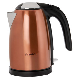 KETTLE 1,7L COPPER 2200W