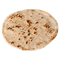 FLATBREAD LAFFA MINI 70GR NINA BAKERY
