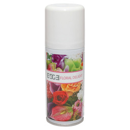 LUCHTVERFRISSER 100ML FLORAL DELIGHT