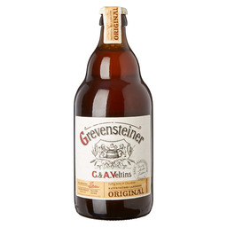 GREVENSTEINER ORIGINAL 50CL