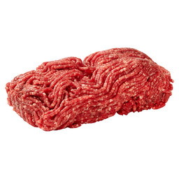 BEEF MINCE FRESH GROUND BEEF