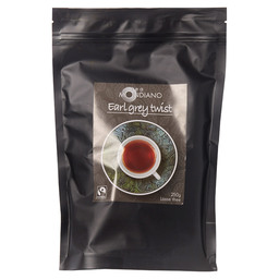 EARL GREY TWIST LOS FAIRTRADE