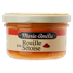 ROUILLE SPICY