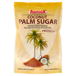 PALM SUGAR ADARASA