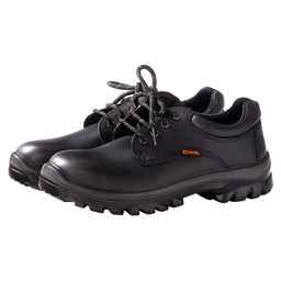 SAFETY SHOES LOW ROY-XD SZ 37
