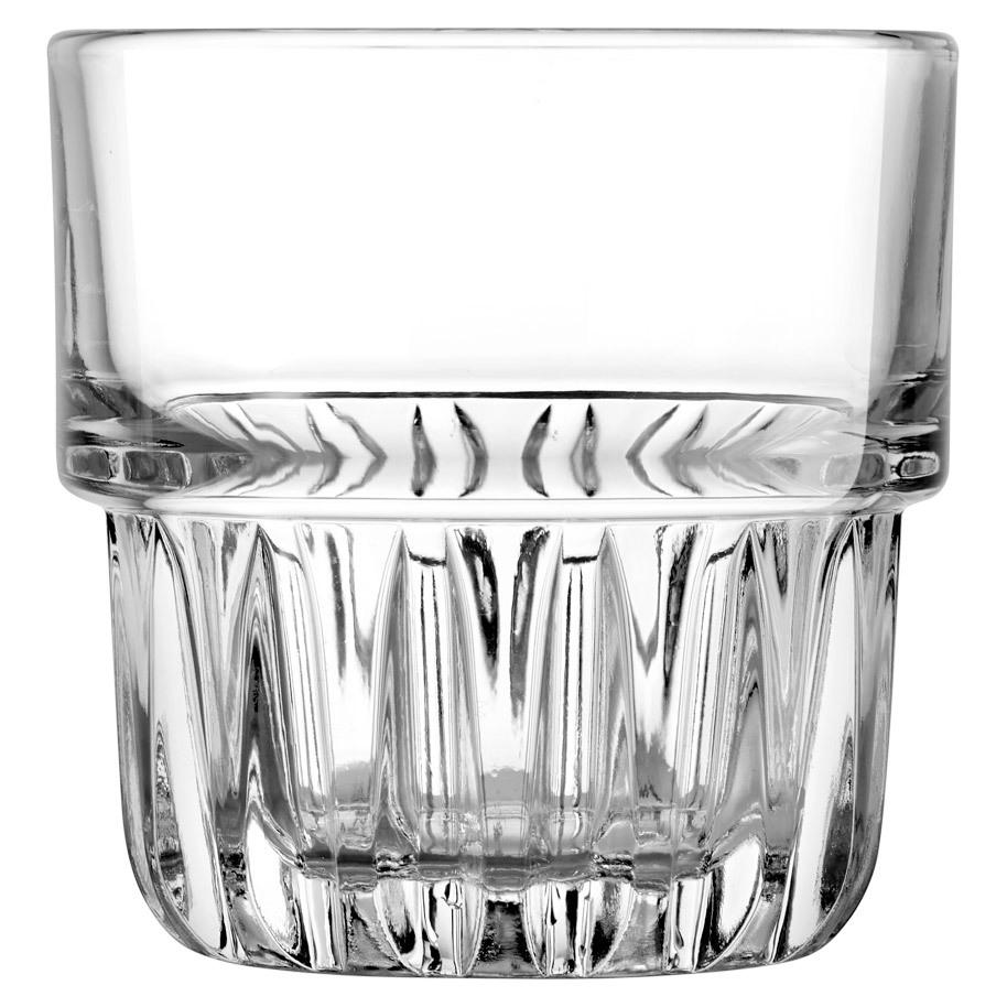 GLAS EVEREST ROCKS 20CL