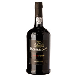 ROBERTSON RUBY PORT