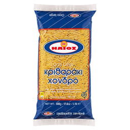 ORZO LARGE