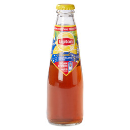 ICE TEA SPARKLING 20CL