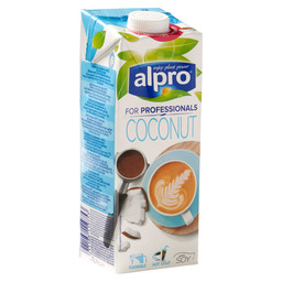 ALPRO COCONUT 'FOR PROFESSIONALS'