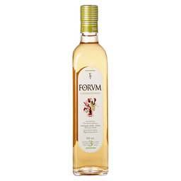 FORUM VINEGAR CHARDONNAY