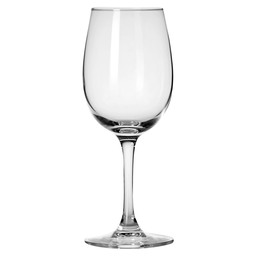 WINE GLASS VINA 26CL