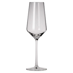 PURE 77 CHAMPAGNEGLAS MP 0,297L
