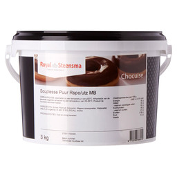 SMELTCHOCO COATING SOUPLESSE PUUR
