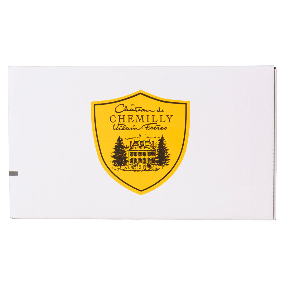 CHEMILLY CHABLIS