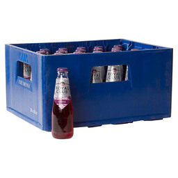 CASSIS REGULAR 20CL ROYAL CLUB