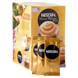NESCAFE WIENER MEL. STICK DISPENSER