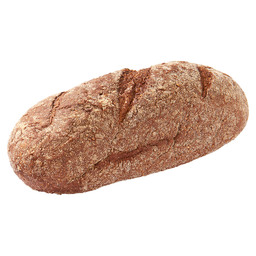 FARM BREAD WHOLEMEAL, UNSLICED