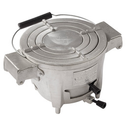 JOY STOVE MEDIUM