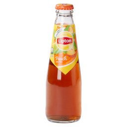 ICE TEA PEACH 20CL