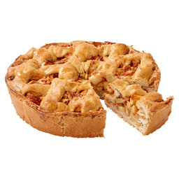 APPLE PIE 12SLICES