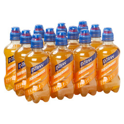 EXTRAN PERFORMANCE ORANGE 275ML