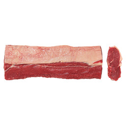 STRIP LOIN BRAZIL