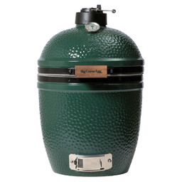 BIG GREEN EGG SMALL COMPLEET MODEL