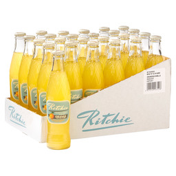 RITCHIE ORANGE 27,5CL