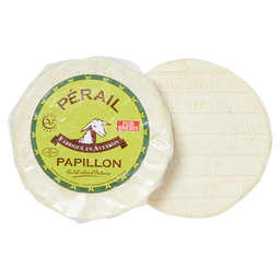 PERAIL PAPILLON (FROMAGE)