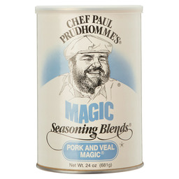 PORK & VEAL MAGIC SEASONING