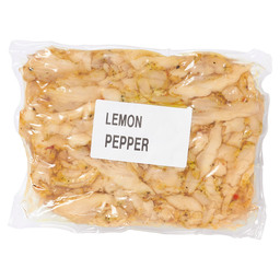 KIPDIJ REEPJES LEMON/PEPPER GEGAARD