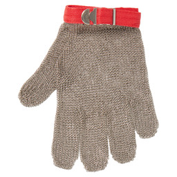 OYSTER GLOVE M *SELECT CS*
