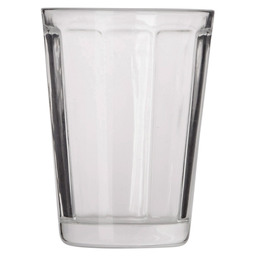 WATER GLASS SURFACE D7-H9.5CM
