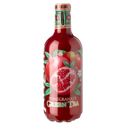 ARIZONA POMGRANATE 150CL