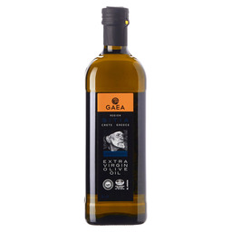 SITIA EXTRA VIRGIN OLIVE OIL DOP