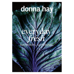 DONNA HAY - EVERYDAY FRESH